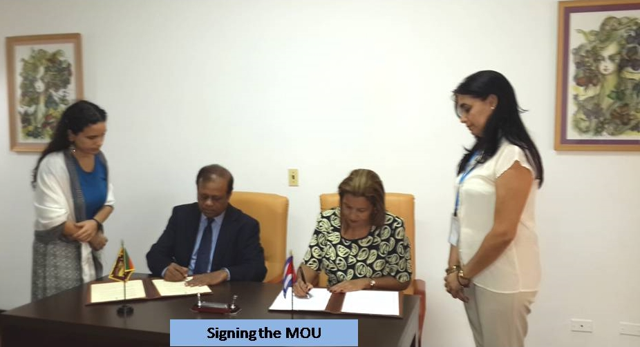 Signing the MOU  .jpg