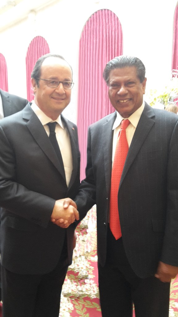 With the President of France_web1.jpg