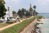 Galle_Fort,_Sri_Lanka.JPG