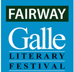 home-fairway-galle-literary-festival-2017-dates1.png