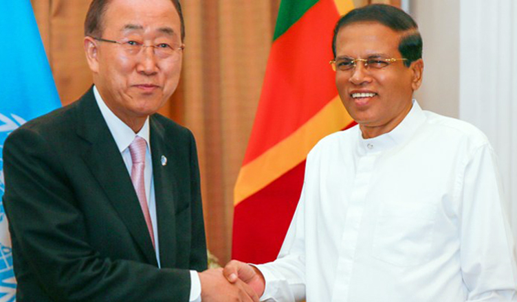 UN-Secretary-General-and-President-LKP-ENG.jpg