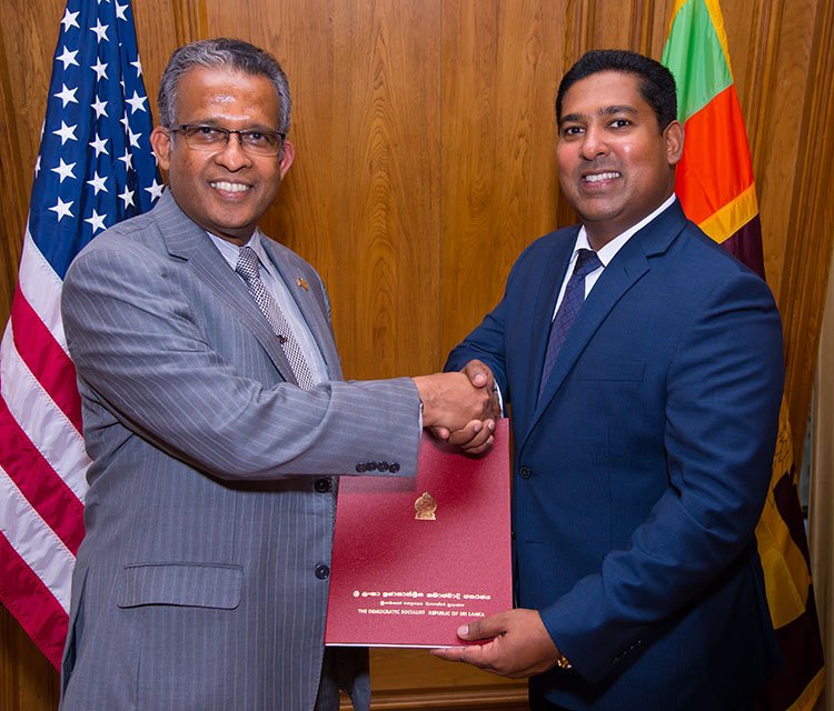 handing over the Commission of Appointment.jpg